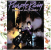 Al aire When doves cry - Prince