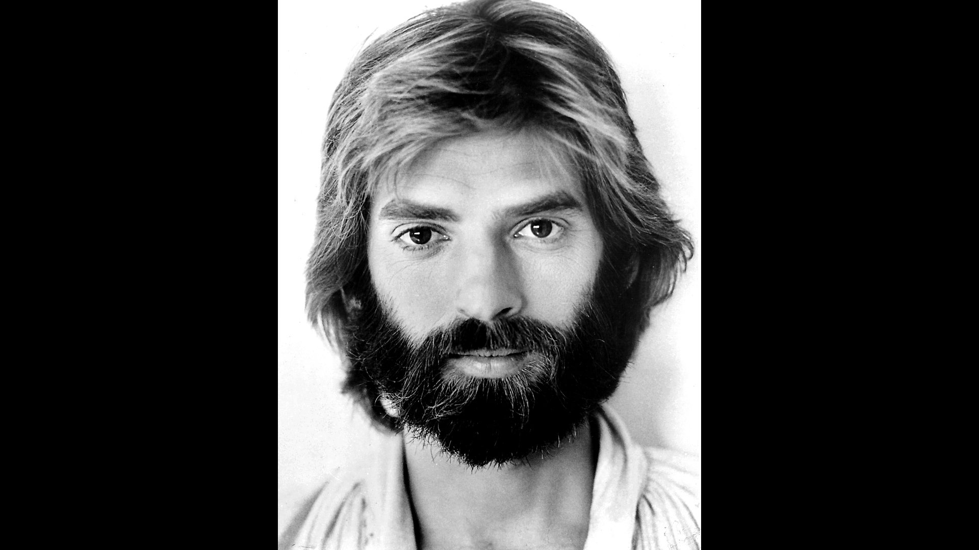 Kenny Loggins - Foto Columbia Records - Original publicity photo - Creative Commons