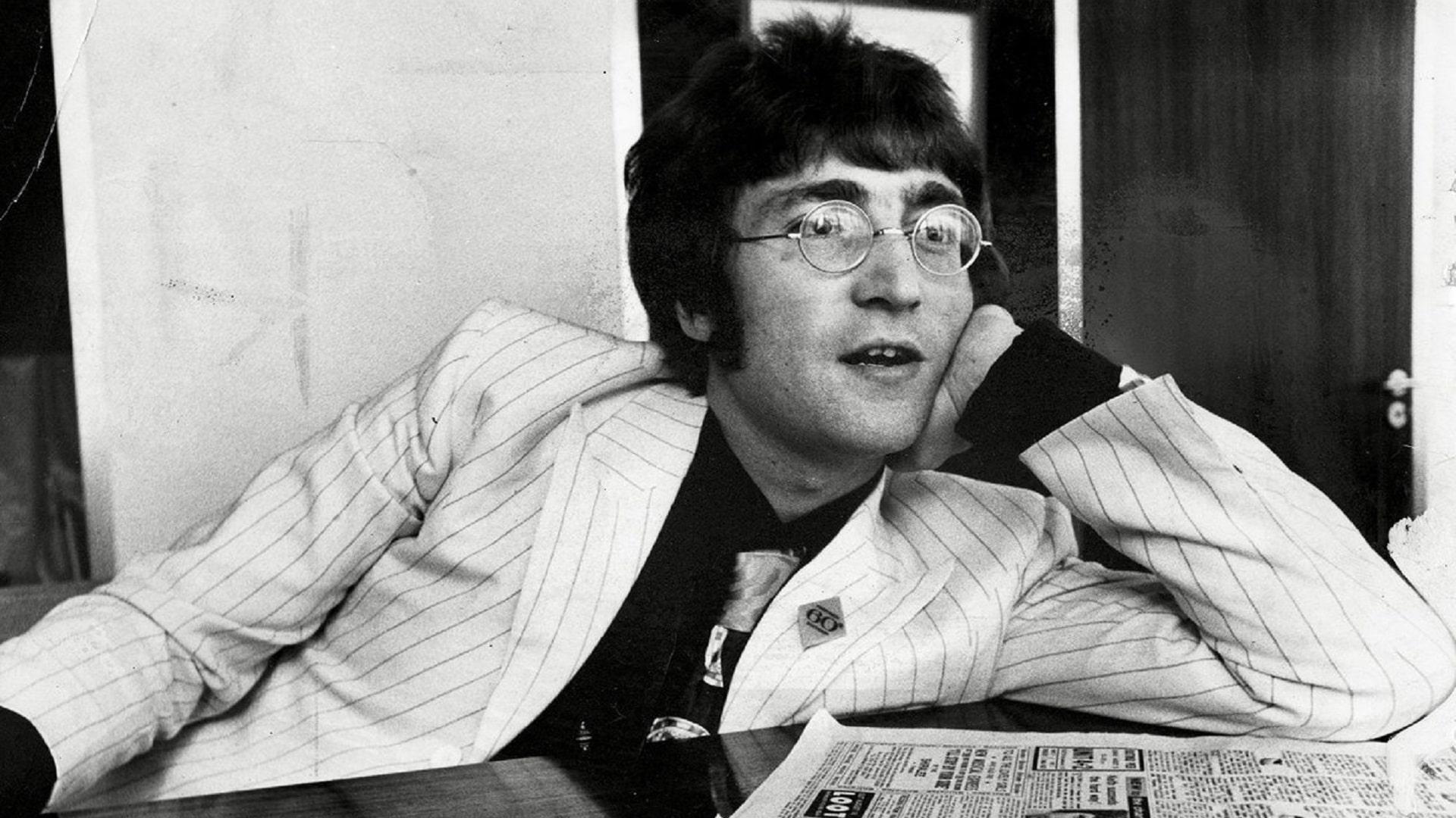 El concierto que recuerda el nacimiento de John Lennon se transmitirá en octubre
