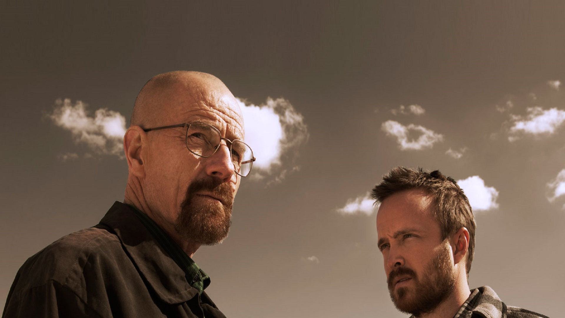 The Broken and the Bad, la nueva docuserie basada en Breaking Bad y Better Call Saul