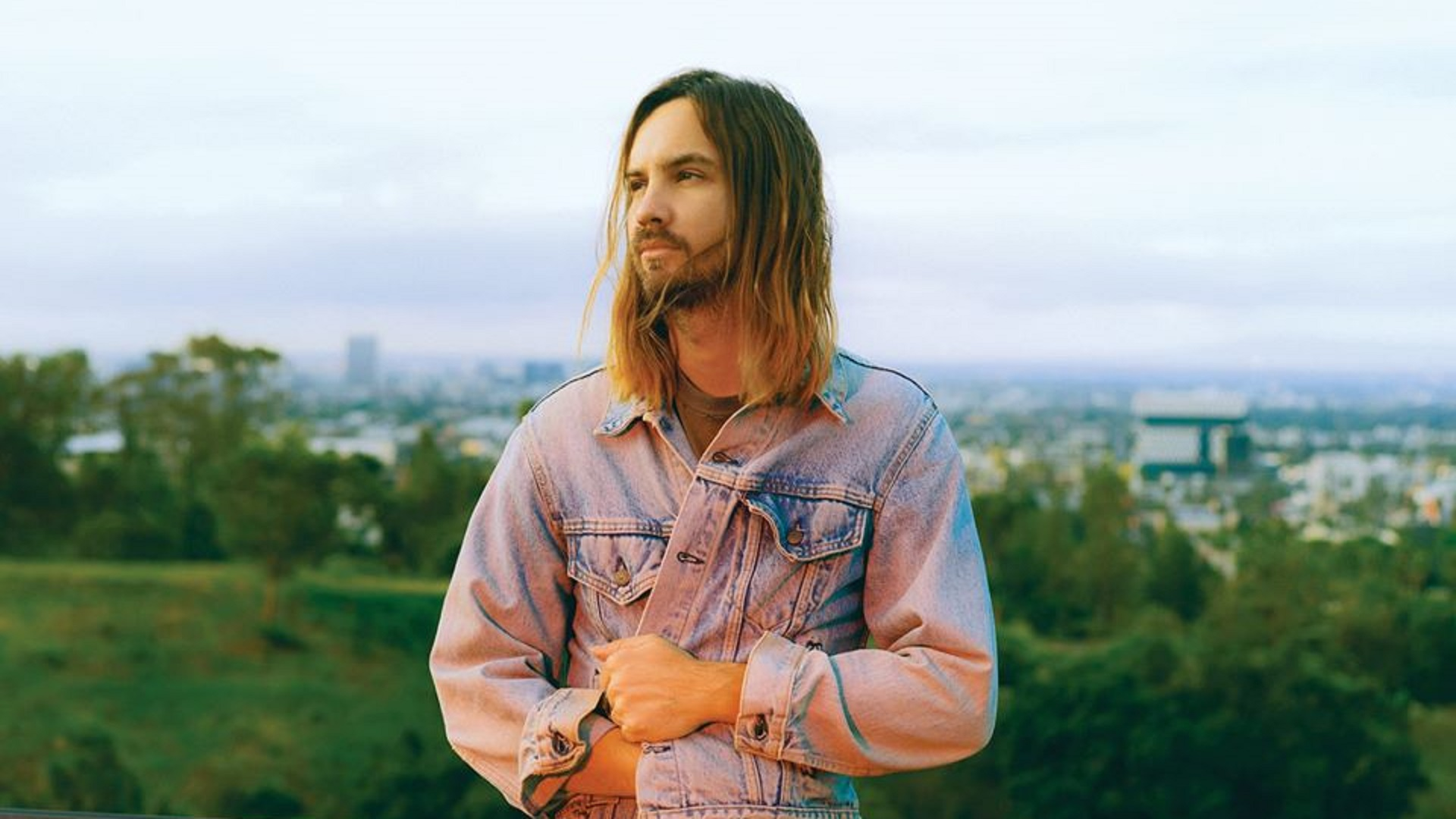 Retro y psicodélico: Así es el video de Tame Impala para 'Is It True'