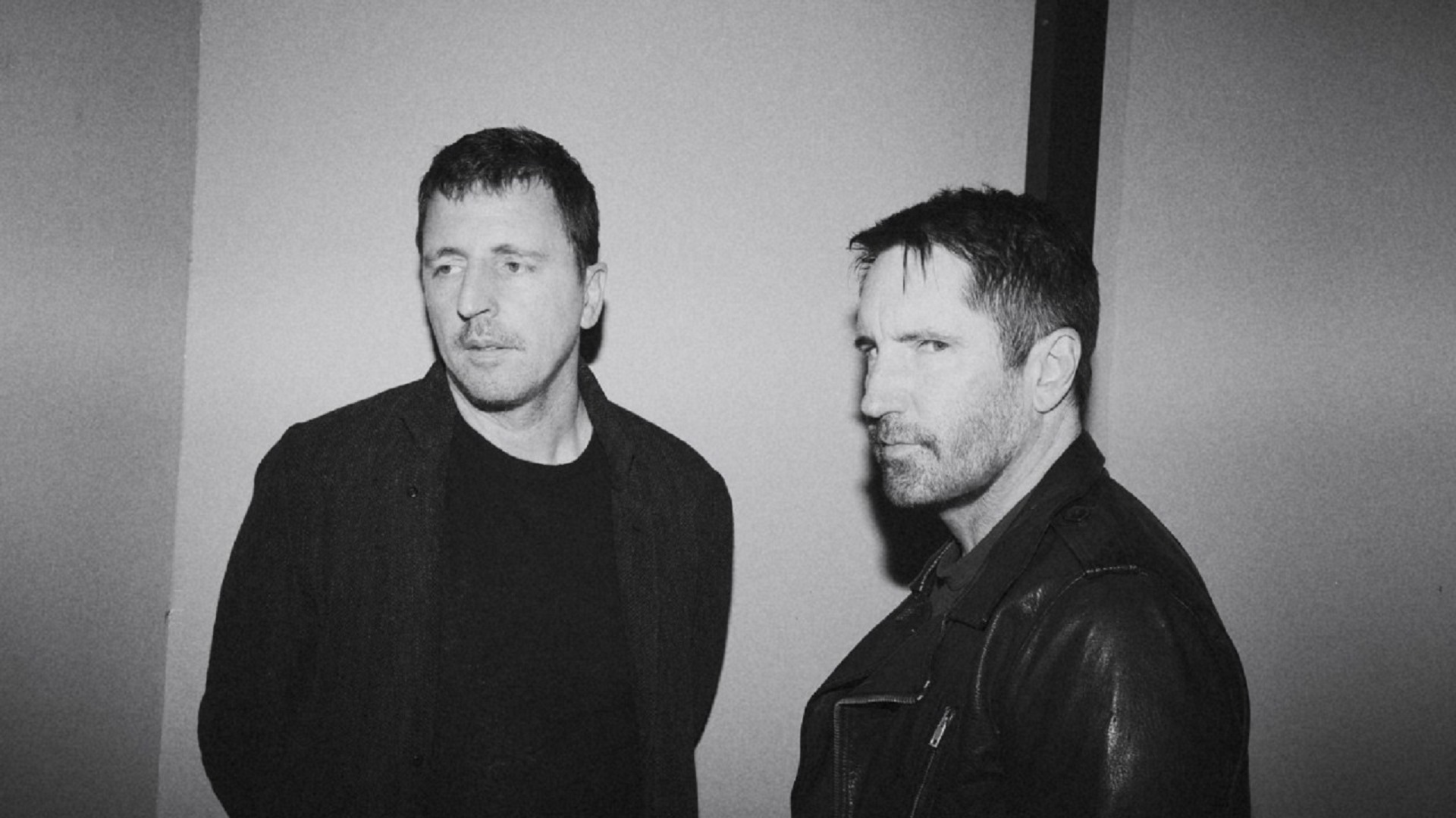 "Nine Inch Nails anuncia re-edición de su banda sonora para ""The Social Network"""