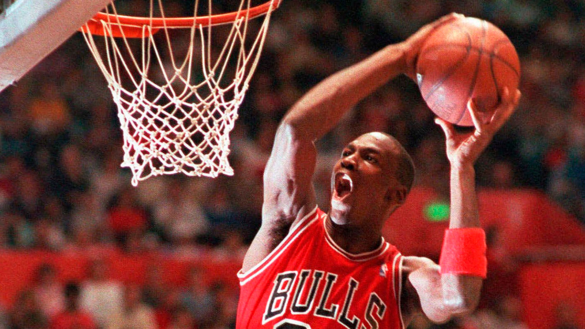 Sam Smith (escritor) dice que Michael Jordan mintió en The Last Dance